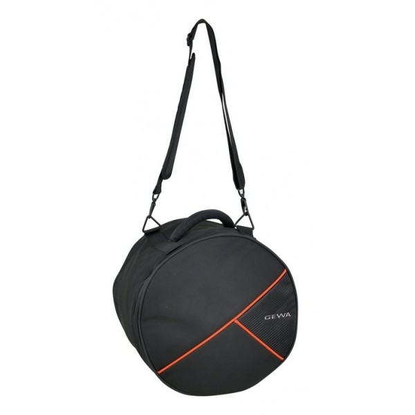 Gewa Premium Tom Bag 12''X9''