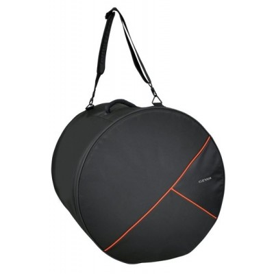 Gewa Premium Bass Drum Bag 20''x14''