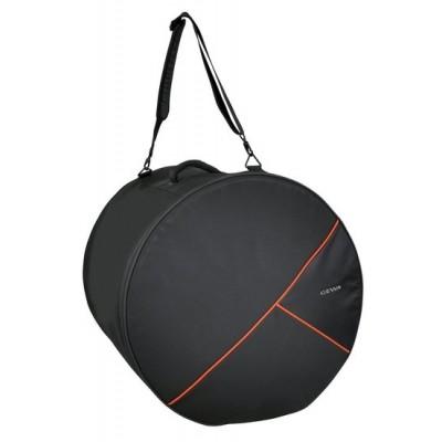 "Gewa Premium Bass Drum Bag 18""x14"""