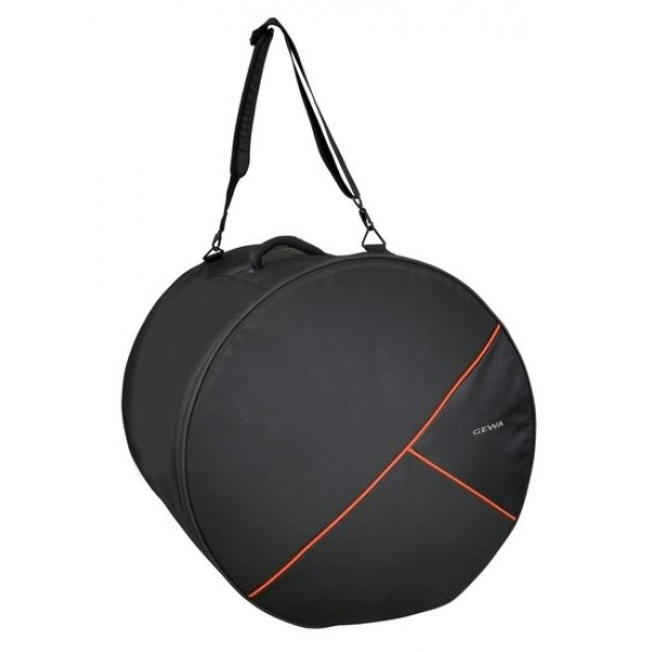 Gewa Premium Bass Drum Bag 20''x18''