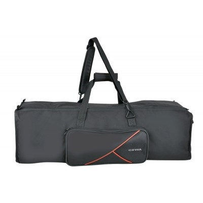 Gewa Premium Hardware Bag 94x30x27cm
