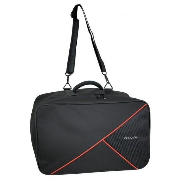 Cajon Premium Bag 53x31x31cm Gewa
