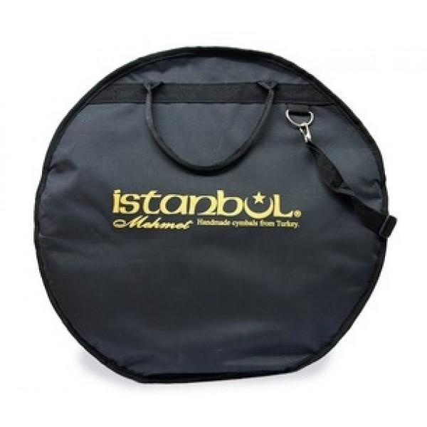 Istanbul Mehmet 22'' Basic Cymbal Bag