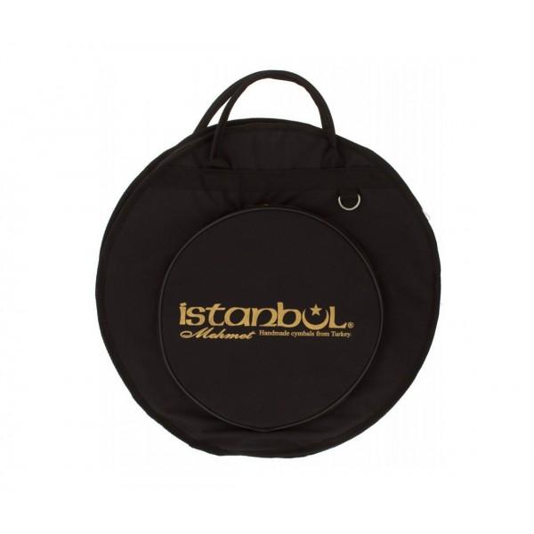 Istanbul Mehmet 22'' Deluxe Cymbal Bag