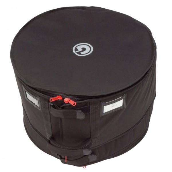 GFBFT20 Flatter Bass Drum Bag 20'' Gibraltar