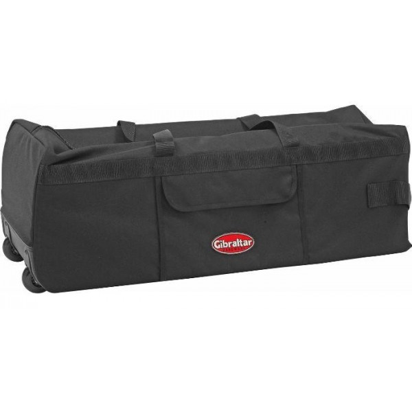 GHTB Hardware Bag with Wheels Gibraltar