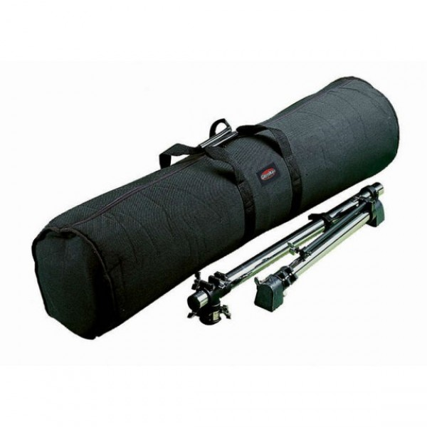 Gibraltar GRB Rack Bag with ABS insert.