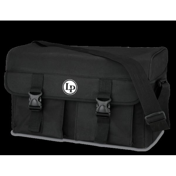 LP530 LP Percussion accessory bag