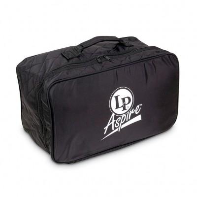 LPA291 LP Aspire Bongo Bag