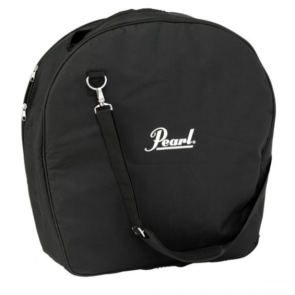 Pearl PSC-PCTK Compact Traveler Kit Bag