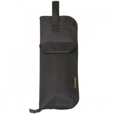 SB-B10 Black Series Stick Bag Roland