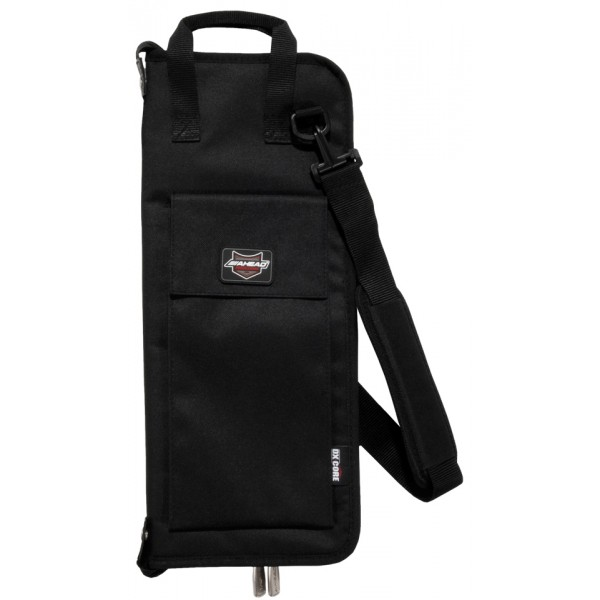 AA6025 Ahead  Standard Stick Bag Armor Cases