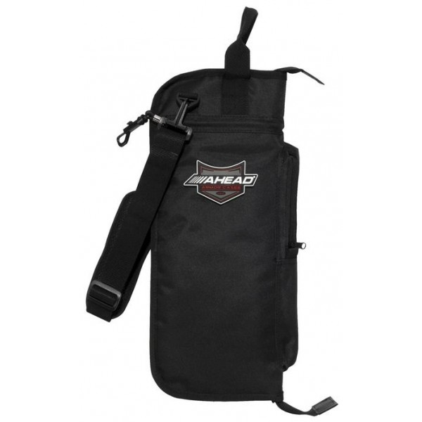 AASB Ahead Deluxe Stick Bag Armor Cases