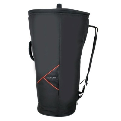 Gewa 13.5'' Premium Gig Bag for Djembe