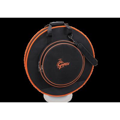 Gretsch GR-DCB Deluxe Cymbal Bag 24''