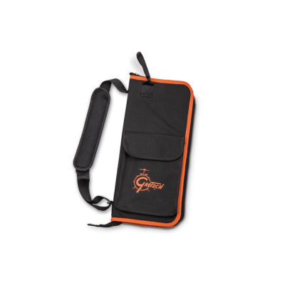 Gretsch GR-DSB Deluxe Stick Bag