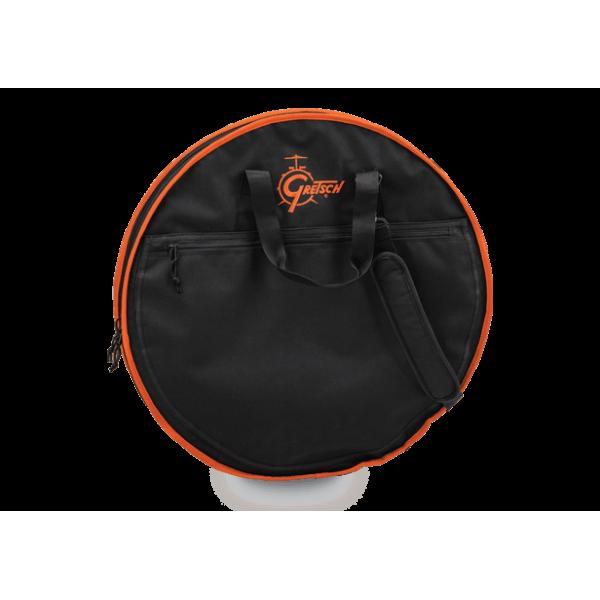 GR-SCB Standard Cymbal Bag  22''  Gretsch