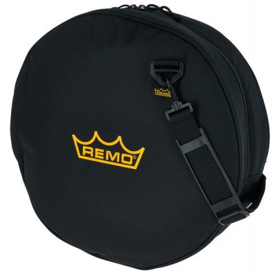 "HD-0016-BG Remo Hand Drum Bag 17.5"" x 4.5"""