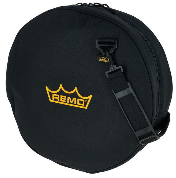 """HD-0016-BG Remo Hand Drum Bag 17.5"""" x 4.5"""""""
