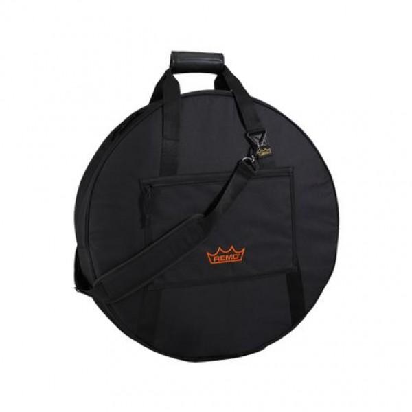 """HD-0022-BG Hand Drum Bag 23.5"""" x 4.5"""" Remo"""