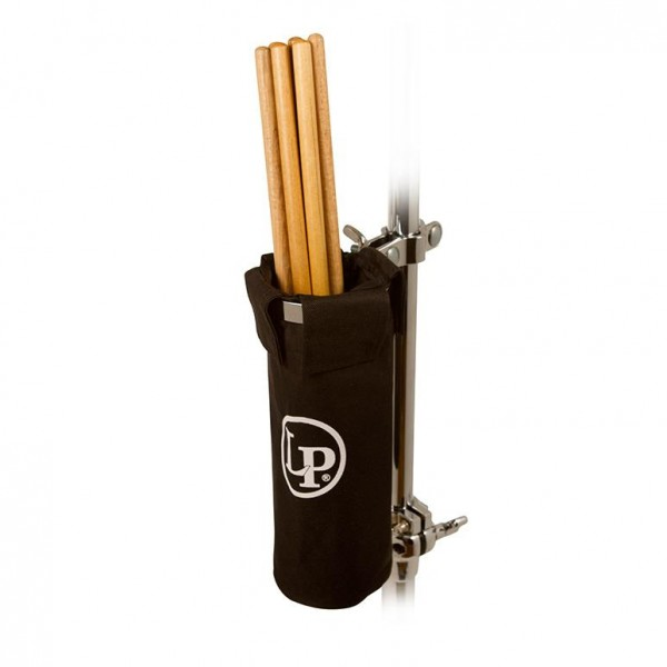 LP326 LP Timbale Stick Holder