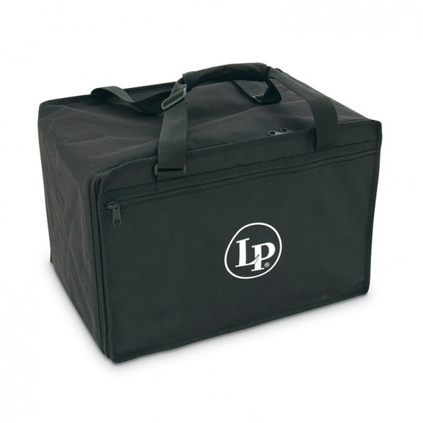 LP523 LP Cajon Bag