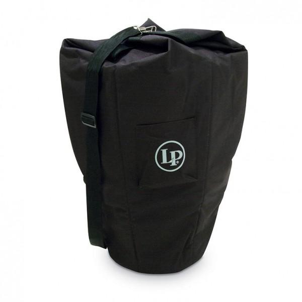 LP542-BK LP Fits-All Conga Bag