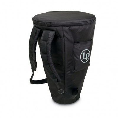 LP547-BK LP Djembe Bag