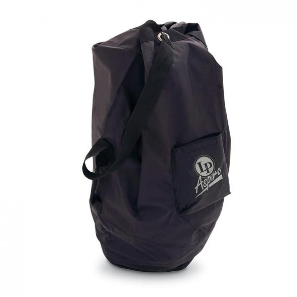 LPA055 LP Aspire Conga Bag