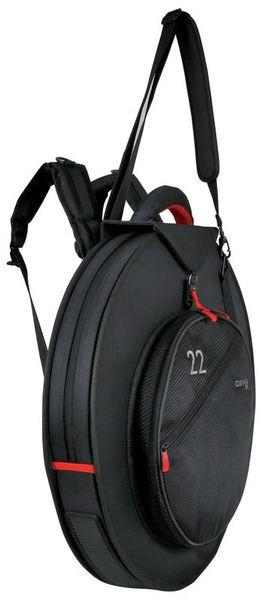 Gewa Cymbal Bag SPS 22'' Backpack