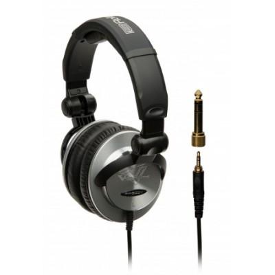 RH-300V  V-Drums Headphones Roland