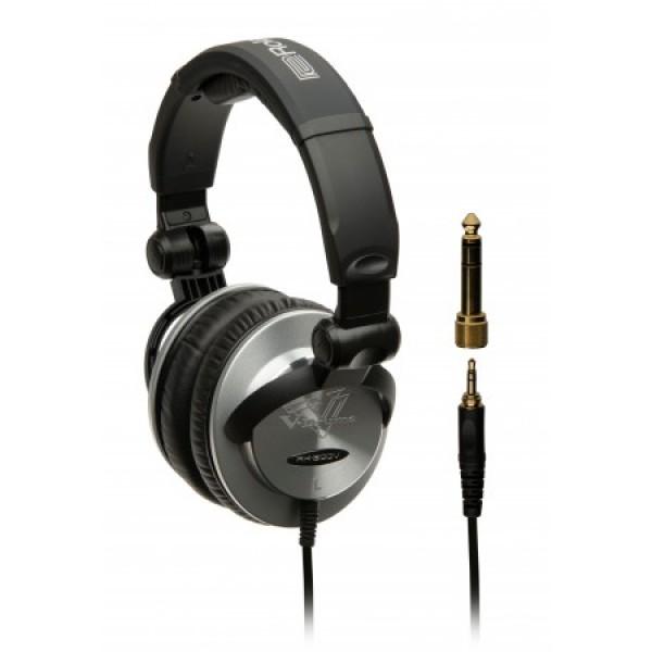 RH-300V Ακουστικά  V-Drums Headphones Roland