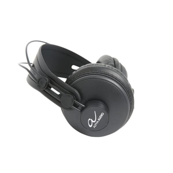 HP3 Ακουστικά Alpha Audio close type