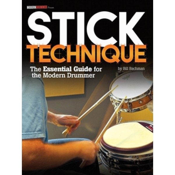 Stick Technique