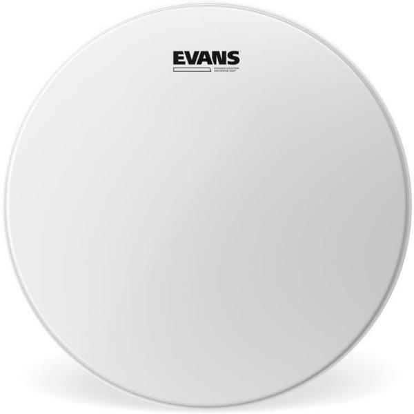 Evans 14'' B14G1RD Power Center Coated