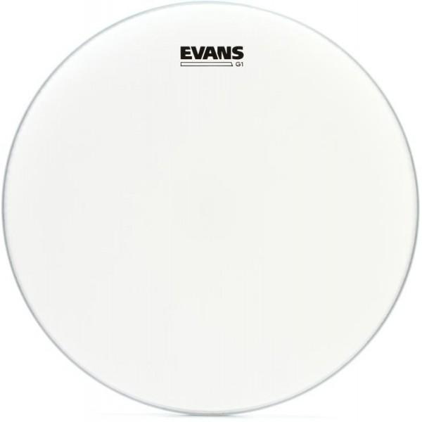 Evans 13'' B13G1 Coated