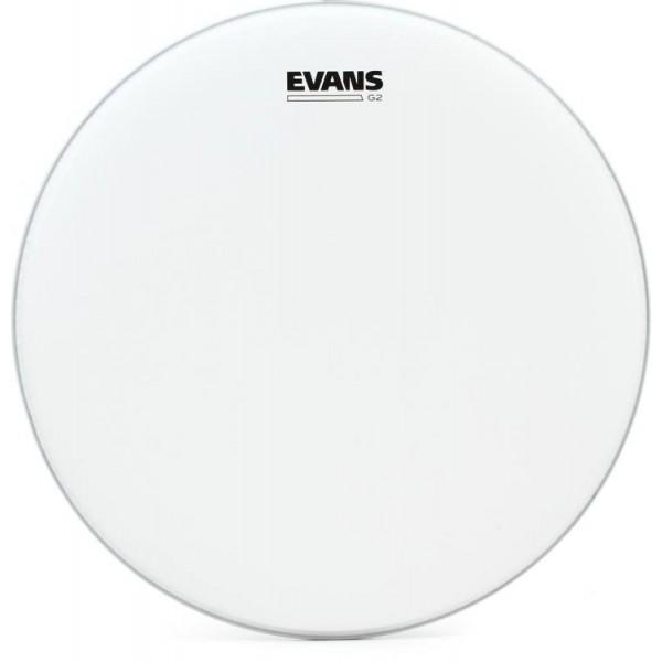 Evans 12'' B12G2 Coated