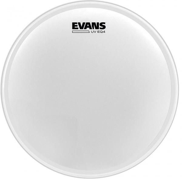 Evans 22'' BD22GB4UV Coated Bass Drum