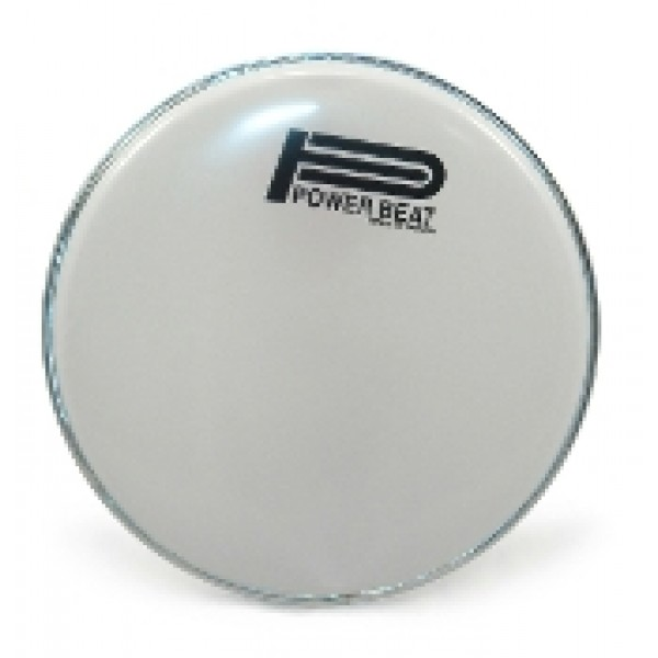 PowerBeat 13'' Clear ''Pinstripe''