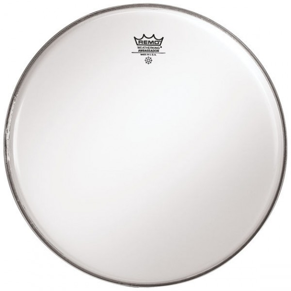 Snare 12""