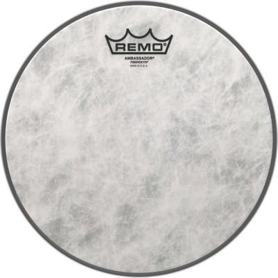 Remo 13'' Fiberskyn Ambassador (FA)