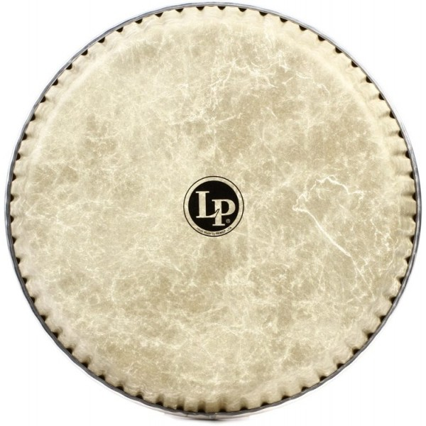 LP265BP 11.75'' Symmetry Skyndeep Conga head by Remo