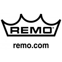 All Remo Drumheads