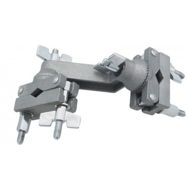 SC-PUGC Adjustable Angle Multi-Clamp 2 Hole Gibraltar