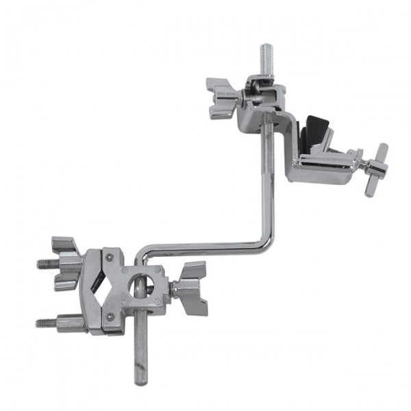Gibraltar SC-RP171 Hi-Hat Attachment Clamp
