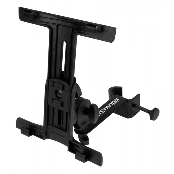 JS-MNT101 Universal iPad Holder JamStands Series Ultimate