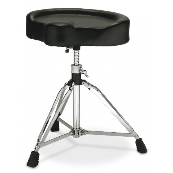 5120 Drum Throne DW