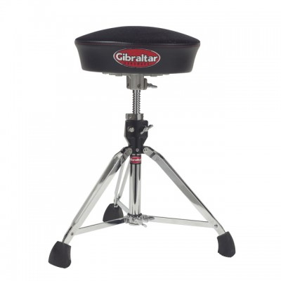 9608D  Dome Drum Throne Gibraltar