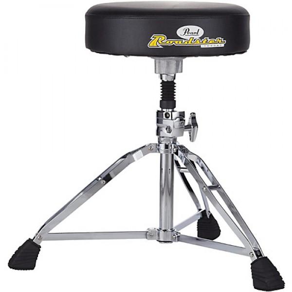 D-1000SPN Drum Throne Pearl