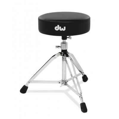 5100 Drum Throne DW